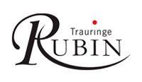 Rubin Trauringe