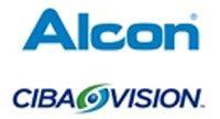 Alcon / CibaVision