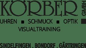 Körber GmbH